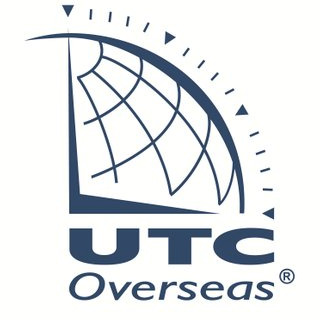 UTC Overseas Oy